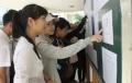Đã có điểm thi tuyển sinh vào lớp 10 tỉnh Yên Bái năm 2016 - 2017