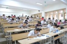 Đáp án đề thi vào lớp 10 môn Văn chung THPT chuyên Lâm Đồng 2016