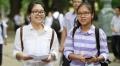 Đáp án đề thi tuyển sinh vào lớp 10 môn Văn Lạng Sơn năm 2016