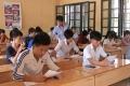 Đáp án đề thi vào lớp 10 môn tiếng Anh tỉnh Đắk Lắk năm 2016