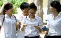 Đáp án đề thi vào lớp 10 môn Toán tỉnh Thái Bình năm 2016
