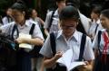 Đáp án đề thi vào lớp 10 môn Toán tỉnh Bình Định năm 2016 - 2017