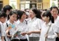 Đáp án đề thi tuyển sinh vào lớp 10 môn Toán Thanh Hóa năm 2016