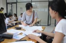 Đáp án đề thi vào lớp 10 môn Văn chung THPT chuyên Bến Tre năm 2016