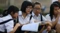 Đáp án đề thi vào lớp 10 môn Văn tỉnh Long An năm 2016 - 2017