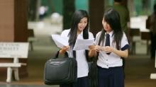 Đáp án đề thi vào lớp 10 môn Văn tỉnh Bình Định năm 2016 - 2017