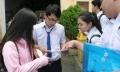 Điểm chuẩn vào lớp 10 THPT Chuyên Sư Phạm Hà Nội năm 2016