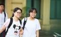 Điểm chuẩn vào lớp 10 THPT Nguyễn Tất Thành Hà Nội năm 2016