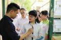 Đáp án đề thi vào lớp 10 môn Văn tỉnh Đắk Lắk năm 2016 - 2017
