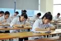 Đáp án đề thi vào lớp 10 môn Toán chung THPT chuyên Bến Tre  2016