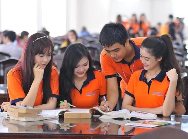 Sắp công bố điểm thi tuyển sinh vào lớp 10 TPHCM năm 2016 – 2017