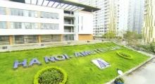 Danh sách các trường THPT ở Hà Nội chất lượng tốt