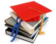 Điểm chuẩn vào lớp 10 Trường THPT Chuyên Tiền Giang 2015 - 2016