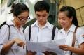 Điểm chuẩn vào lớp 10 THPT tỉnh Tiền Giang 2015 – 2016