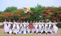 Điểm chuẩn vào lớp 10 chuyên Hùng Vương - Gia Lai 2015 – 2016