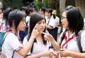 Điểm chuẩn vào lớp 10 THPT Thăng Long – Hà Nội năm 2015-2016