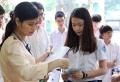 Điểm chuẩn vào lớp 10 THPT Công lập tỉnh Bình Định 2014 - 2015
