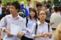 Điểm chuẩn vào lớp 10 THPT tỉnh Nam Định năm học 2014 – 2015