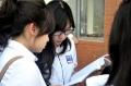 Điểm chuẩn vào lớp 10 THPT tỉnh Ninh Bình năm học 2014 – 2015