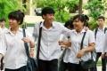 Điểm chuẩn vào lớp 10 THPT công lập Tiền Giang năm học 2014 – 2015