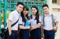 Điểm chuẩn vào lớp 10 THPT Công Lập Lâm Đồng 2014 – 2015