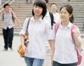 Điểm chuẩn vào lớp 10 THPT chuyên Thái Nguyên năm 2015-2016