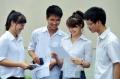 Điểm chuẩn vào lớp 10 trường chuyên Quang Trung - Bình Phước 2014