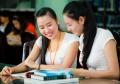 Điểm chuẩn vào lớp 10 chuyên Hà Tĩnh năm 2014 - 2015