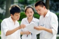 Điểm chuẩn vào lớp 10 chuyên Lê Quý Đôn - Bình Định 2014 – 2015