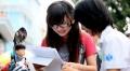 Điểm chuẩn vào lớp 10 Chuyên Nguyễn Du – Đắk Lắk năm 2014 – 2015