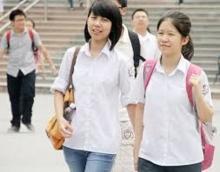 Điểm chuẩn vào lớp 10 THPT chuyên Hưng Yên 2014 – 2015