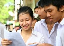 Điểm chuẩn vào lớp 10 THPT Chuyên Lào Cai năm học 2015 - 2016