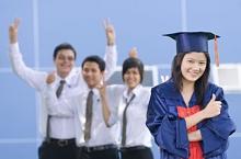Điểm chuẩn vào lớp 10 chuyên Trần Phú - Hải Phòng năm 2014 - 2015