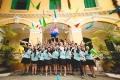 Điểm chuẩn vào lớp 10 THPT Chu Văn An – Hà Nội năm 2014 – 2015