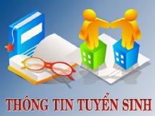 Thông tin tuyển sinh vào lớp 10 tỉnh Phú Yên năm học 2016 – 2017