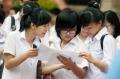 Đề thi vào lớp 10 môn văn tỉnh Bắc Ninh năm học 2015 - 2016