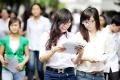 Đề thi và đáp án thi vào lớp 10 môn Toán - Tây Ninh năm 2015 - 2016