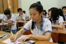 Đề thi vào lớp 10 THPT môn Văn chuyên Thái Bình năm 2015 – 2016