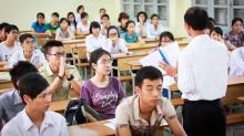 Đề thi vào lớp 10 THPT chuyên Hà Giang môn Văn năm học 2015 - 2016