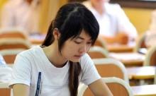 Đề thi vào lớp 10 môn Hóa Chuyên Nguyễn Trãi tỉnh Hải Dương 2015