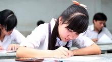 Đề thi vào lớp 10 THPT Chuyên Lê Hồng Phong Nam Định môn Hóa 2015