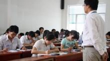 Đáp án đề thi vào lớp 10 môn Ngữ Văn - Nghệ An 2015 - 2016
