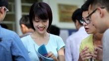 Đề thi vào lớp 10 THPT Chuyên Bà Rịa - Vũng Tàu môn Hóa năm 2015