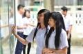 Đề thi vào lớp 10 THPT Chuyên Thái Nguyên môn Hóa năm 2015 - 2016