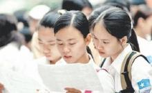 Đề thi vào lớp 10 môn Toán chuyên Biên Hòa Hà Nam năm 2014 – 2015
