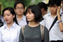 Đề thi vào lớp 10 Chuyên Nguyễn Quang Diêu - Đồng Tháp môn Văn 2015
