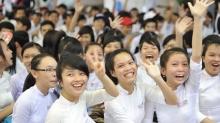 Đề thi vào lớp 10 THPT tỉnh Lào Cai môn Ngữ văn năm 2015 - 2016