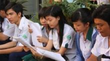 Đề thi thử vào lớp 10 Chuyên Lê Quý Đôn Điện Biên môn Hóa 2015 - 2016