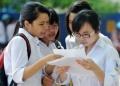 Đề thi vào lớp 10 THPT tỉnh Kiên Giang môn Ngữ văn năm 2015 - 2016