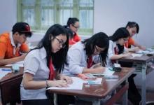 Đề thi vào lớp 10 THPT tỉnh Quảng Ninh môn Văn năm 2015 - 2016
